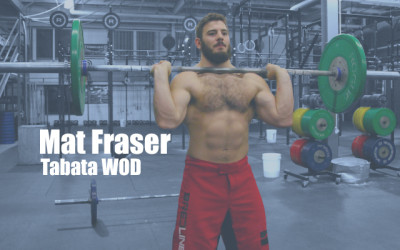 Fraser Grid Image