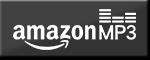 Amazon tabata songs